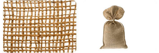 CoirGreen Jute Products
