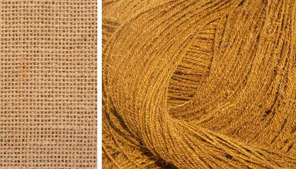 Other Coir Products
