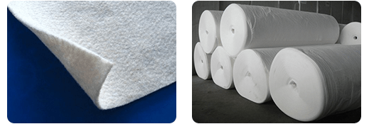 coirgreen-geotextile